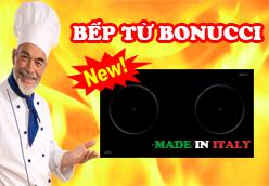 bonucci