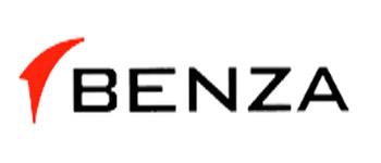 bếp từ BENZA