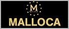 bếp từ Malloca