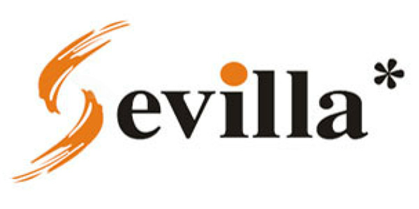 bếp từ Sevilla